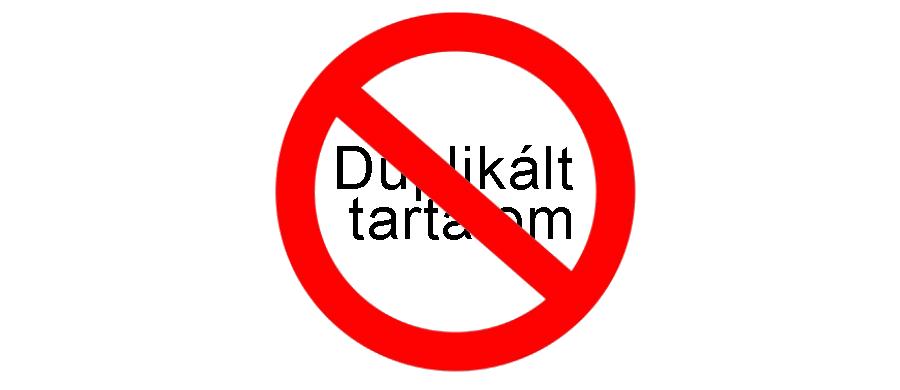 tiltás