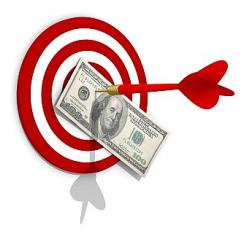 Search_Engine_Marketing_Budget